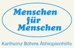 Logo_MfM_kl